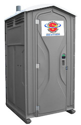 Superior Portables Standard Portable Toilet Rental